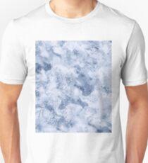 Abstract #৩ T-Shirt