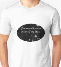 Star rush T-Shirt