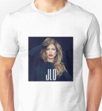 Jennifer Lopez T-Shirt