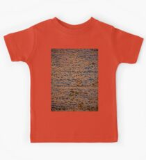 Rusty Kids Clothes