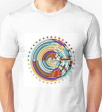 Zoom Zahara T-Shirt