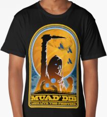 Dune MUAD' DIB Long T-Shirt
