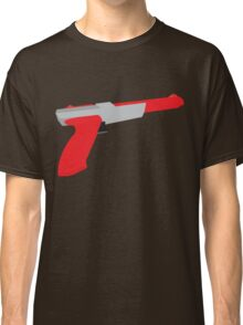 Original Gangsta Classic T-Shirt