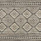 Black Carpet by ProBEST