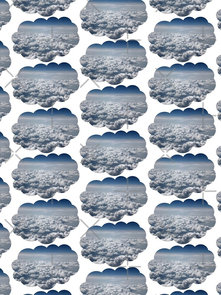 Clouds by ALD1