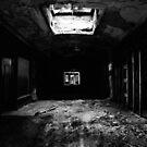 Lister Block - Reciprocity Failure by Alex L