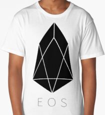 EOS Long T-Shirt