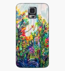 Water is Life Case/Skin for Samsung Galaxy