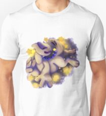 Stary Lugia  T-Shirt