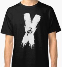 Jake Paul Brush Classic T-Shirt