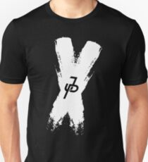 Jake Paul Brush T-Shirt