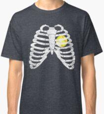 Ribs Softball Classic T-Shirt