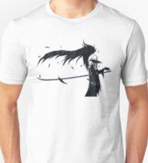 Sephiroth Unisex T-Shirt