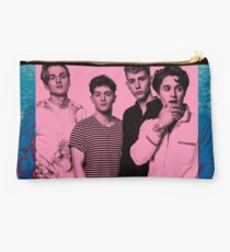 Night & Day Studio Pouch