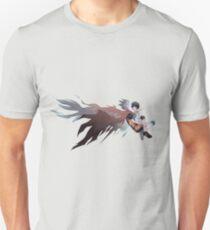 [Haikyuu] Wither T-Shirt