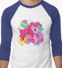my little pony pinkie pie T-Shirt
