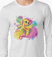 my little pony fluttershy T-Shirt