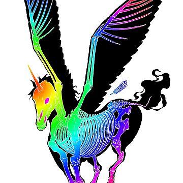 Unicorn v3 by Khy82