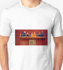 Bottle Styles T-Shirt