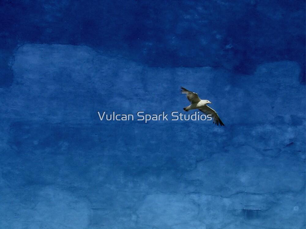 Glider 2 by Vulcan Spark Studios