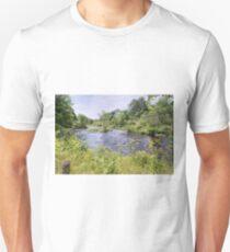 Maine Beauty T-Shirt