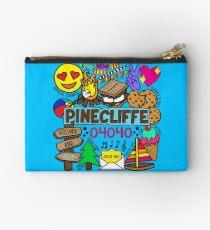 Pinecliffe Täschchen