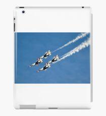 U.S. Air Force Thunderbirds iPad Case/Skin