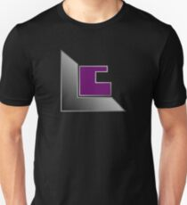 LuthorCorp Unisex T-Shirt