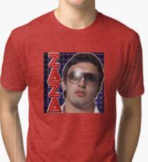 ZAZA Vintage T-Shirt