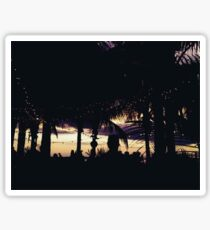 Ocean City Sticker