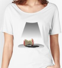 Shall we begin? - Death Note Women's Relaxed Fit T-Shirt