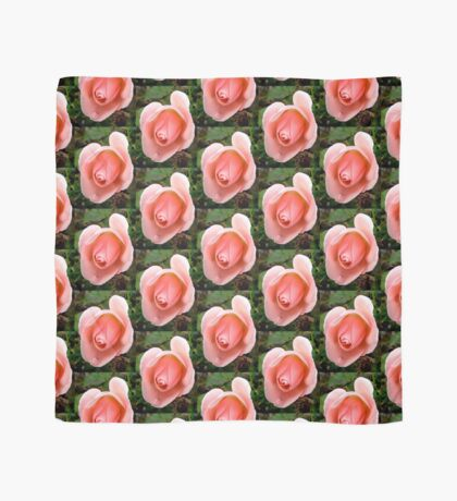 Governor General's rose - All products Scarf