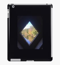 Hidden Gems iPad Case/Skin