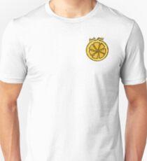 Fools Gold T-Shirt