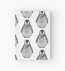 penguin Hardcover Journal