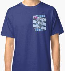 SUPERCORP Classic T-Shirt