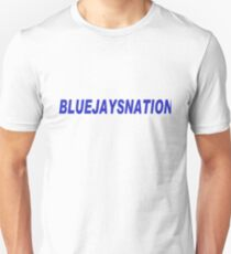 Blue Jays tee T-Shirt