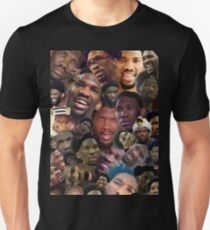 Embiid All Over T-Shirt
