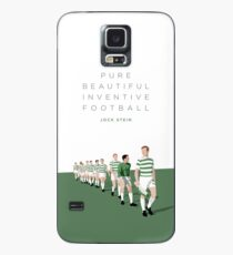 newest d2002 ee08e Celtic Fc High-quality unique cases & covers for Samsung Galaxy S10 ...