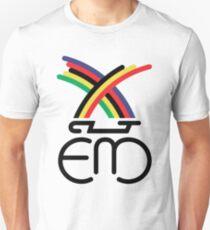 Eddy Merckx  Unisex T-Shirt