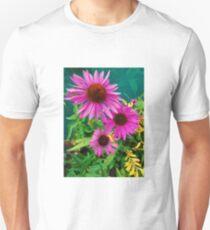 Echinacea T-Shirt