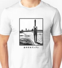 Goodnight Punpun T-Shirt