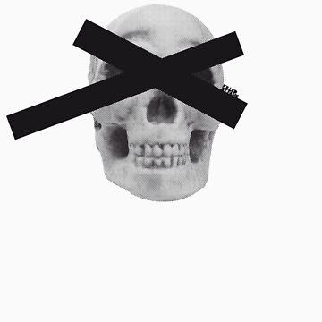no identity by killedbyfame