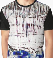 Purity  Graphic T-Shirt