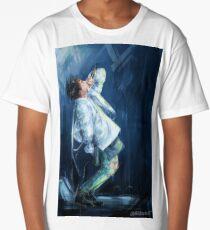 D BOY Long T-Shirt