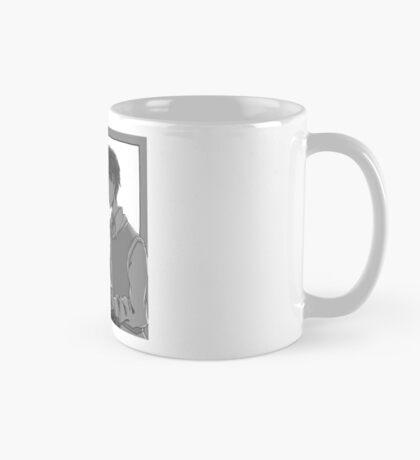Etude Mug