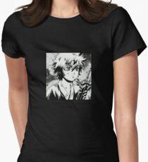 Gintama Gintoki  T-Shirt