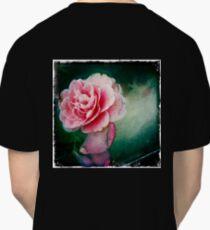 Forgotten Love Classic T-Shirt