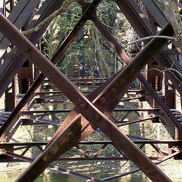 Bridge by tommyb85