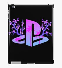 Arizona Playstation iPad Case/Skin